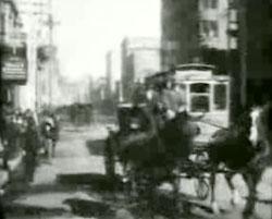 South Spring Street