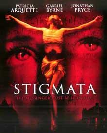 Stigmata (1999) - Stigmata (1999) - User Reviews - IMDb