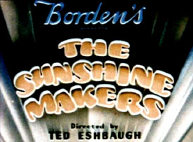 http://www.weirdwildrealm.com/filmimages/sunshine-makers.jpg