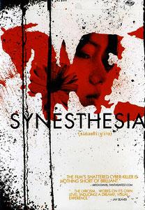 Synethesia