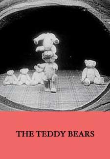 The Teddy Bears