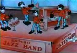 Toyland Broadcast