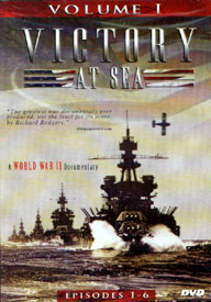 Victory at Sea