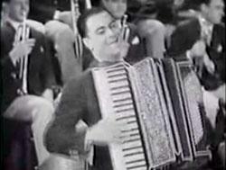 Abe Lyman &amp Band