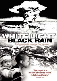 White Light/Black Rain