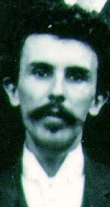 William Dickson